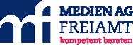 Medien AG Freiamt - kompetent beraten